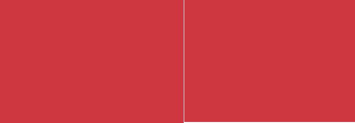 Colegio Cardenal Spínola - Huelva