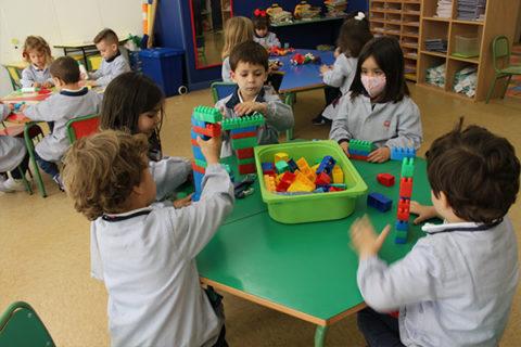 aula-infantil-5