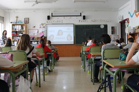 aula-primaria-4