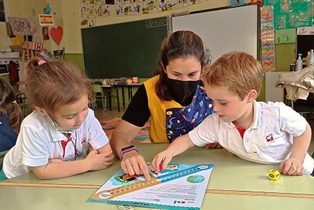 proyecto-educativo-cshuelva