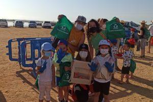 recogida-residuos-cuidemos-planeta-4