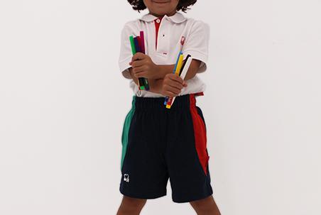 uniforme-cardena-spinola-huelva-home